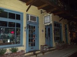 st augustine antique shops Antique Stores In St Augustine Fl   Image Antique and Candle  st augustine antique shops